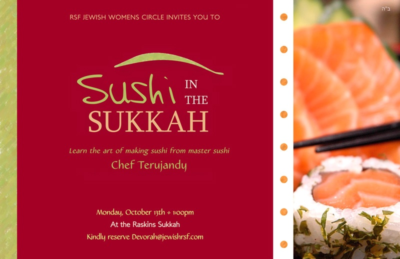 Sushi-in-the-Sukkah---Chabad-of-Lake-Tahoe-2014.jpg